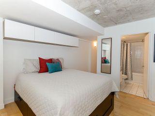 Photo 6: 36 Charlotte St Unit #P H 8 in Toronto: Waterfront Communities C1 Condo for sale (Toronto C01)  : MLS®# C3635791
