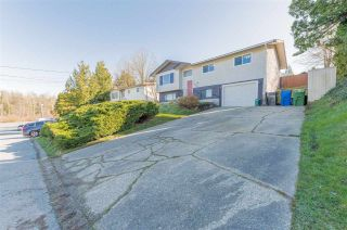 Photo 2: 2722 SPRINGHILL Street in Abbotsford: Abbotsford West House for sale : MLS®# R2560786