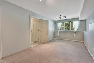 """Photo 27: 13360 235 Street in Maple Ridge: Silver Valley House for sale in """"BALSAM CREEK"""" : MLS®# R2615996"""