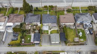 Photo 33: 6436 BROADWAY in Burnaby: Parkcrest House for sale (Burnaby North)  : MLS®# R2560931