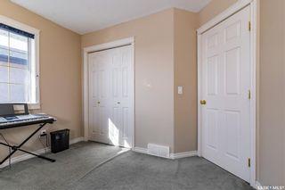 Photo 27: 828 Beechmont Lane in Saskatoon: Briarwood Residential for sale : MLS®# SK844207