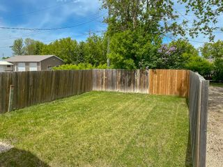 Photo 4: 23 Railway Avenue: Whitemouth Residential for sale (R18)  : MLS®# 202117204