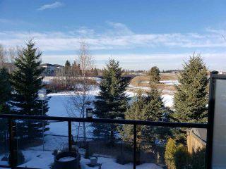 Photo 2: 1190 Adamson Drive in Edmonton: Zone 55 House for sale : MLS®# E4230912