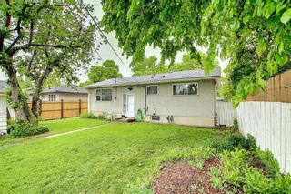 Photo 17: 1228 19 Street NE in Calgary: Mayland Heights Detached for sale : MLS®# A1118594