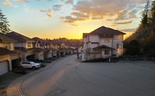 "Photo 19: 95 35287 OLD YALE Road in Abbotsford: Abbotsford East Townhouse for sale in ""The Falls"" : MLS®# R2555257"