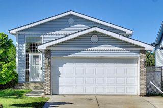 Photo 2: 30 DORIAN Way: Sherwood Park House for sale : MLS®# E4248372