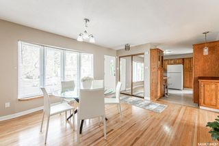 Photo 5: 2426 Clarence Avenue South in Saskatoon: Avalon Residential for sale : MLS®# SK858910