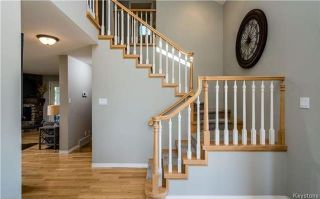 Photo 2: 3 RED RIVER Place in St Andrews: St Andrews on the Red Residential for sale (R13)  : MLS®# 1723632