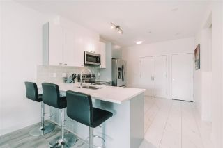 """Photo 7: 405 12310 222 Street in Maple Ridge: West Central Condo for sale in """"222"""" : MLS®# R2581216"""