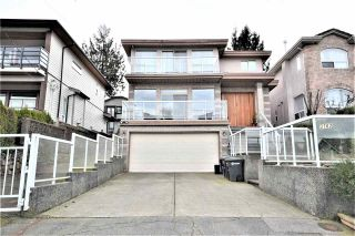 Photo 3: 3762 CARDIFF Street in Burnaby: Central Park BS House for sale (Burnaby South)  : MLS®# R2549184