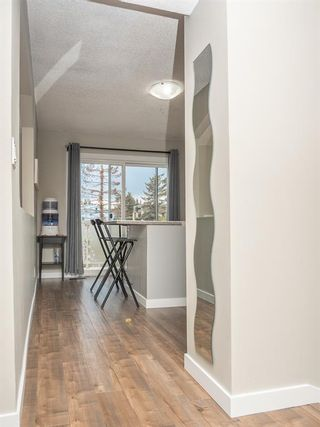 Photo 7: 208 1305 Glenmore Trail SW in Calgary: Kelvin Grove Row/Townhouse for sale : MLS®# A1082962