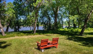 Photo 34: 502 1840 Henderson Highway in Winnipeg: North Kildonan Condominium for sale (3G)  : MLS®# 202122481