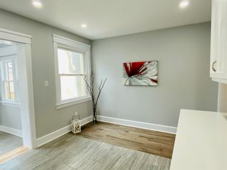 Photo 12: 5543 Hennessey Place in Halifax: 3-Halifax North Residential for sale (Halifax-Dartmouth)  : MLS®# 202116870