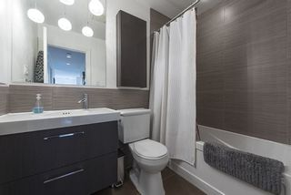 Photo 18: 411 570 E 8TH AVENUE in Vancouver: Mount Pleasant VE Condo for sale (Vancouver East)  : MLS®# R2064975