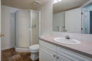 Photo 19: 112 26 Country Hills View NW in Calgary: Country Hills Apartment for sale : MLS®# A1148690