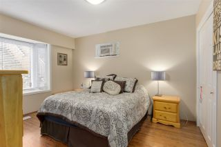 Photo 8: 2310 DAWES HILL Road in Coquitlam: Cape Horn House for sale : MLS®# R2043585