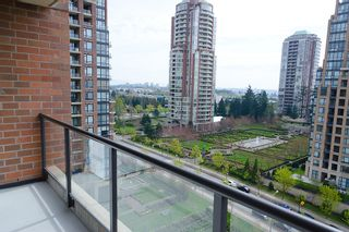 Photo 20: 1201 6823 STATION HILL Drive in Burnaby: South Slope Condo for sale (Burnaby South)  : MLS®# V961615