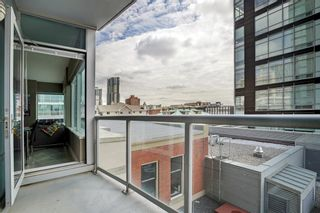 Photo 24: 406 215 13 Avenue SW in Calgary: Beltline Apartment for sale : MLS®# A1111690