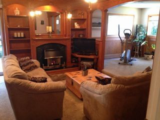 Photo 18: 20554 94 B Avenue in Walnut Grove: Home for sale : MLS®# F1402782
