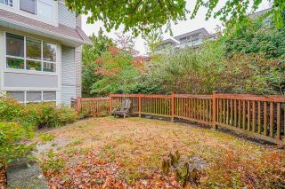 Photo 29: 25 7128 STRIDE Avenue in Burnaby: Edmonds BE Townhouse for sale (Burnaby East)  : MLS®# R2610594