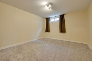 Photo 42: 9011 142 Street in Edmonton: Zone 10 House for sale : MLS®# E4238429