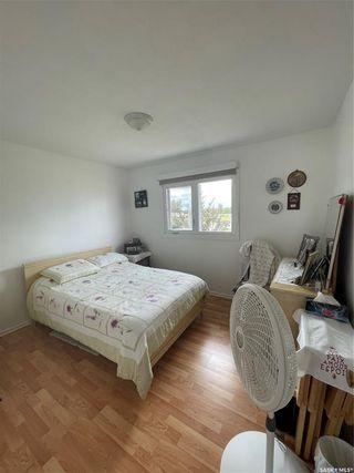 Photo 12: 522 Hamjea Street in Hudson Bay: Residential for sale : MLS®# SK862791