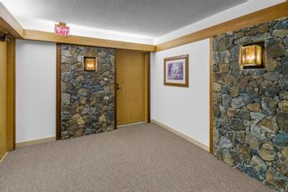 Photo 24: 308 150 W Gorge Rd in : SW Gorge Condo for sale (Saanich West)  : MLS®# 882534