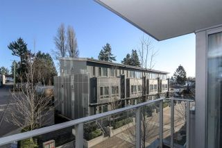 Photo 2: 304 4888 Nanaimo St in Vancouver: Collingwood VE Condo for sale (Vancouver East)  : MLS®# R2227122