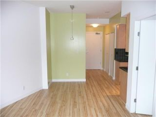 """Photo 9: 1204 1050 SMITHE Street in Vancouver: West End VW Condo for sale in """"THE STERLING"""" (Vancouver West)  : MLS®# V937680"""