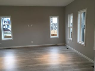 Photo 7: 43 Ravenstern Point SE: Airdrie Detached for sale : MLS®# A1033690