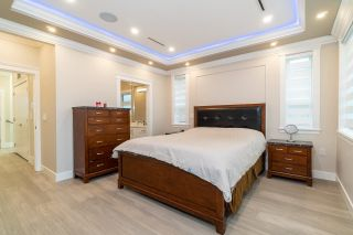 Photo 11: 2748 W 22ND Avenue in Vancouver: Arbutus House for sale (Vancouver West)  : MLS®# R2576933