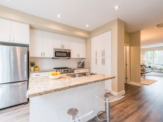 """Photo 14: 263 2501 161A Street in Surrey: Grandview Surrey Townhouse for sale in """"Highland Park"""" (South Surrey White Rock)  : MLS®# R2467326"""