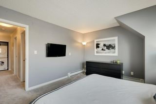 Photo 15: C 2115 35 Avenue SW in Calgary: Altadore Row/Townhouse for sale : MLS®# A1068399