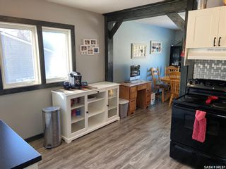 Photo 4: 1003 Centre Street in Nipawin: Residential for sale : MLS®# SK847000