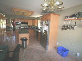 Photo 12: 1780 COLDWATER DRIVE in : Juniper Heights House for sale (Kamloops)  : MLS®# 136530