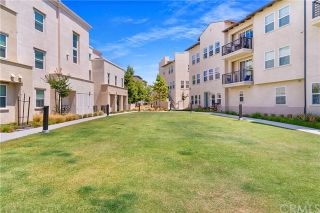 Photo 28: SOUTH SD Condo for sale : 2 bedrooms : 5200 Beachside Lane #115 in San Diego