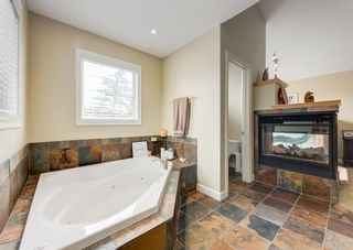 Photo 28: 2015 6 Avenue NW in Calgary: West Hillhurst Semi Detached for sale : MLS®# A1105815