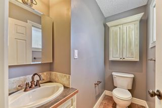 Photo 19: 959 Mayland Drive NE in Calgary: Mayland Heights Detached for sale : MLS®# A1147697