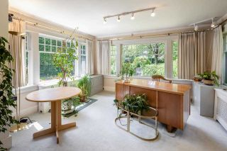 Photo 16: 1650 AVONDALE Avenue in Vancouver: Shaughnessy House for sale (Vancouver West)  : MLS®# R2591630