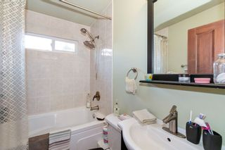 Photo 14: 4479 MARINE Drive in Burnaby: South Slope House for sale (Burnaby South)  : MLS®# R2348586