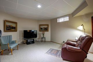 Photo 29: 96 Wood Valley Rise SW in Calgary: Woodbine Detached for sale : MLS®# A1094398