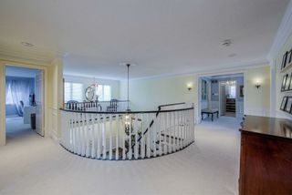 Photo 15: 16 Dalewood Drive in Richmond Hill: Bayview Hill House (2-Storey) for sale : MLS®# N5372335