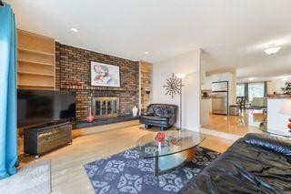 Photo 12: 15715 100 Street in Edmonton: Zone 27 House for sale : MLS®# E4245133