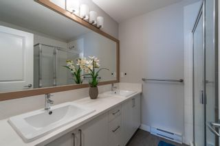 """Photo 24: 58 7169 208A Street in Langley: Willoughby Heights Townhouse for sale in """"Lattice"""" : MLS®# R2623740"""