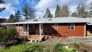 Photo 2: 2800 Ortona Rd in : Du East Duncan House for sale (Duncan)  : MLS®# 871068