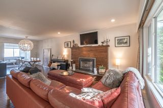 Photo 2: 7338 ROSSITER Ave in : Na Lower Lantzville House for sale (Nanaimo)  : MLS®# 866464