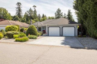 Photo 4: 16142 8A Avenue in Surrey: King George Corridor House for sale (South Surrey White Rock)  : MLS®# R2460373