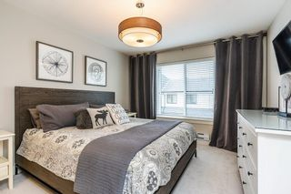 Photo 12: 50 2888 156 Street in Surrey: Grandview Surrey Townhouse for sale (South Surrey White Rock)  : MLS®# R2537626