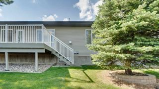 Photo 50: 28 18 Charlton Way: Sherwood Park House Half Duplex for sale : MLS®# E4251838