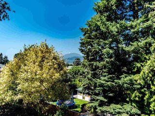 "Photo 16: 310 45222 WATSON Road in Chilliwack: Vedder S Watson-Promontory Condo for sale in ""WESTWIND"" (Sardis)  : MLS®# R2500192"